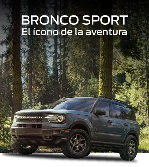 Nueva Ecosport