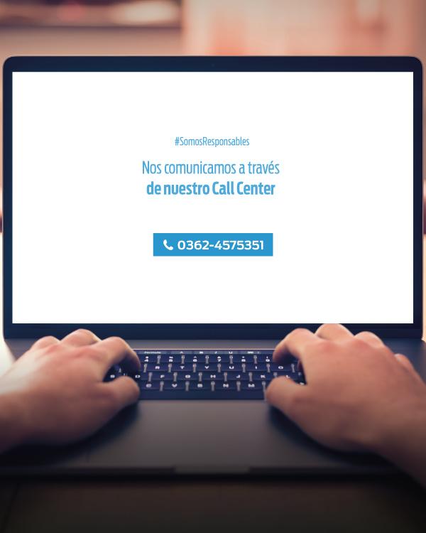 call center DONNET